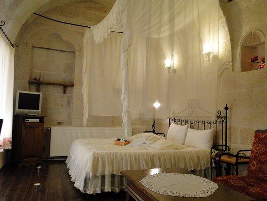 Goreme Suites صورة فوتوغرافية