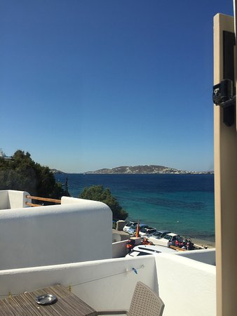 Artemis Hotel: photo0.jpg
