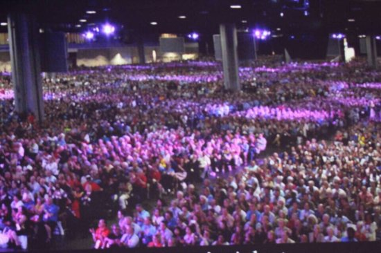Inside the gwcc picture of georgia world congress center georgia world congress center photo1g gumiabroncs Image collections