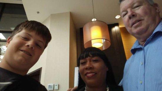 Indianapolis Marriott East: photo0.jpg