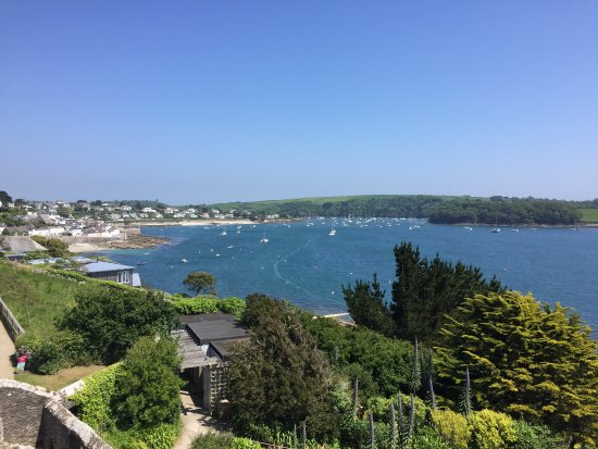St Mawes, UK: photo3.jpg