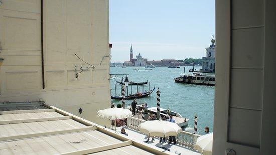 The Westin Europa & Regina, Venice: DSC03247_large.jpg