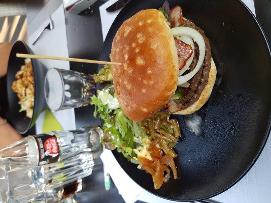 Parkside eat&bar lounge: 20170620_200125_large.jpg