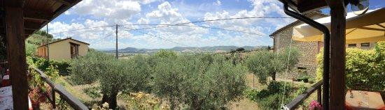 Magione, Italia: photo4.jpg