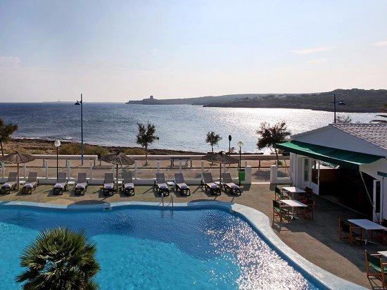 PortBlue Vista Faro