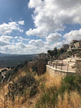 Safed-bild