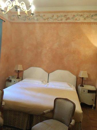 Montefiridolfi Photo