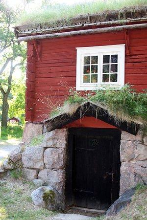 Eskilstuna Photo