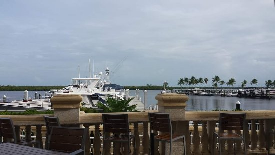 The Westin Cape Coral Resort At Marina Village: FB_IMG_1498131373606_large.jpg
