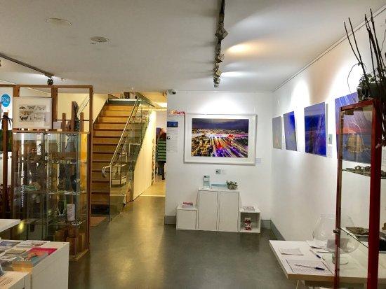 ArtSHINE @ Yuga Gallery