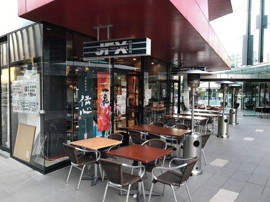 Southport, Australia: photo2.jpg