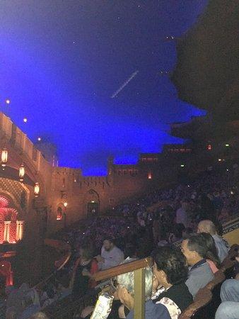 Fox Theatre: photo0.jpg