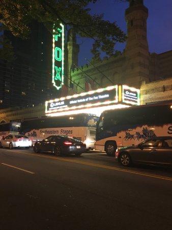 Fox Theatre: photo1.jpg