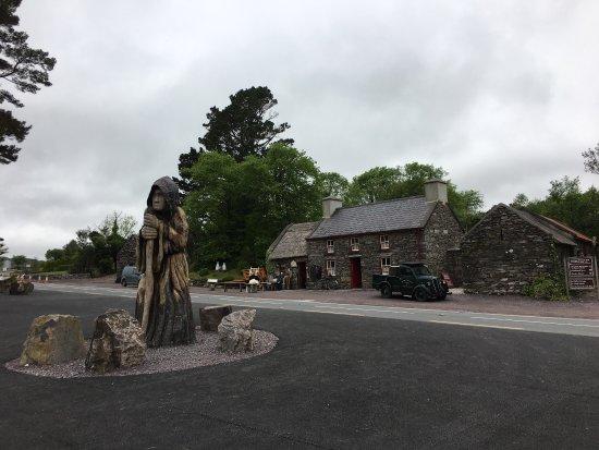 Kenmare, Irlanda: photo2.jpg