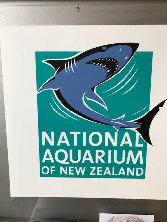 Napier, New Zealand: photo2.jpg