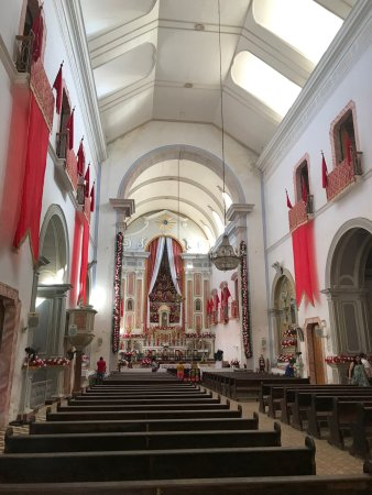 First Church of Our Lady of the Remedies: photo2.jpg
