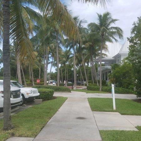 Tranquility Bay Beach House Resort: 20170610_103544_large.jpg