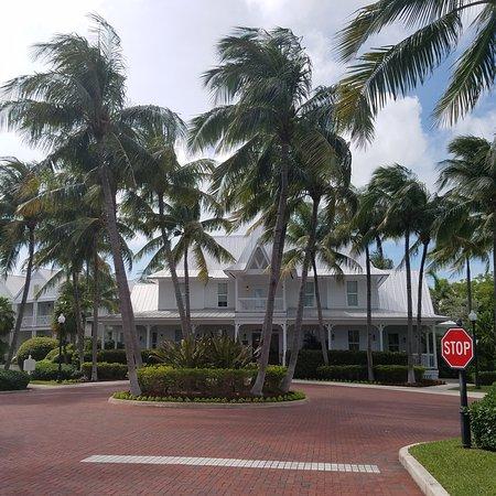 Tranquility Bay Beach House Resort: 20170611_162047_large.jpg