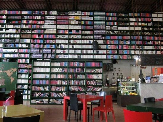 Paju, South Korea: photo7.jpg