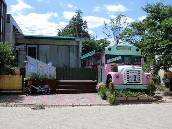 Paju, South Korea: photo8.jpg