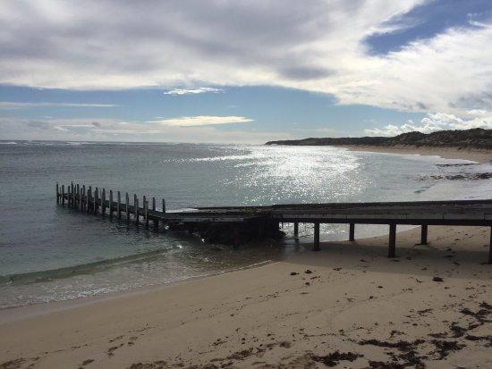 Gnarabup, Australia: photo3.jpg
