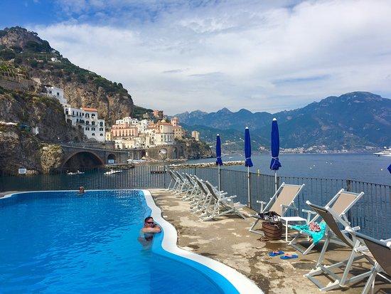 Hotel Luna Convento: photo2.jpg