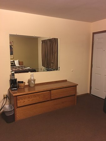 West Yellowstone's City Center Motel: photo4.jpg