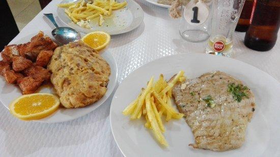 Viana do Alentejo, Portugal: IMG-20170622-WA0002_large.jpg