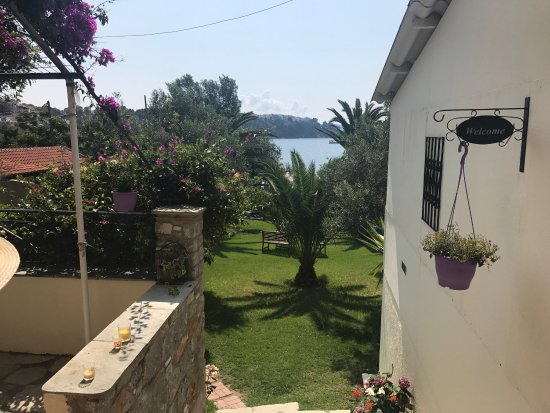 Megali Ammos, Hellas: photo6.jpg