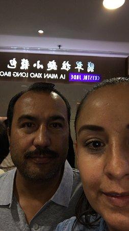 Crystal Jade La Mian Xiao Long Bao (Gateway Arcade) : photo0.jpg