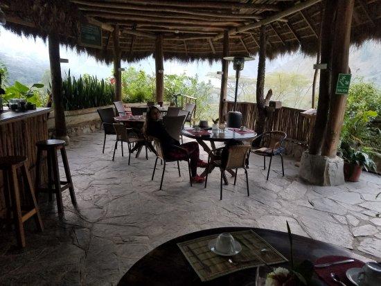 Santa Teresa, Peru: 20170618_062329_large.jpg