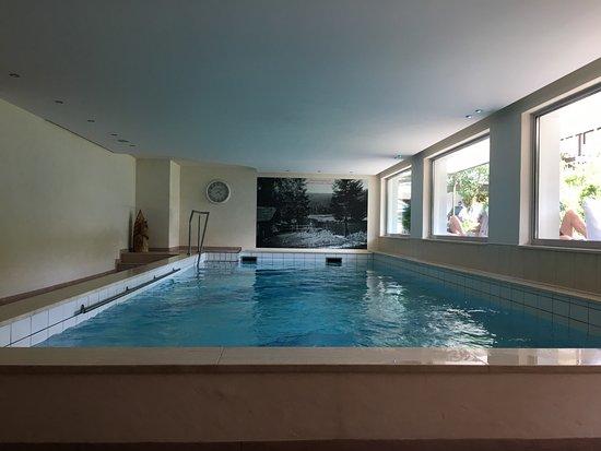 hotel klumpp baiersbronn restaurant bewertungen telefonnummer fotos tripadvisor. Black Bedroom Furniture Sets. Home Design Ideas