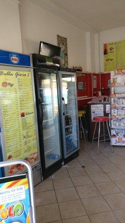 Gioia Tauro, Italy: TA_IMG_20170622_152721_large.jpg