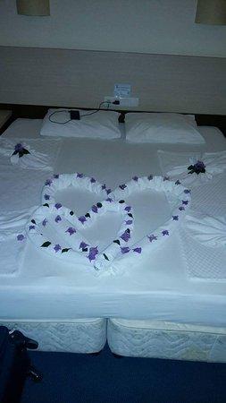 Bone Club Hotel SVS: received_873905042777345_large.jpg