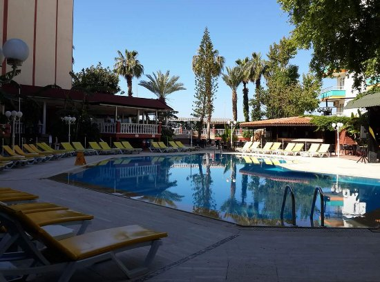 Bone Club Hotel SVS: FB_IMG_1498122408427_large.jpg