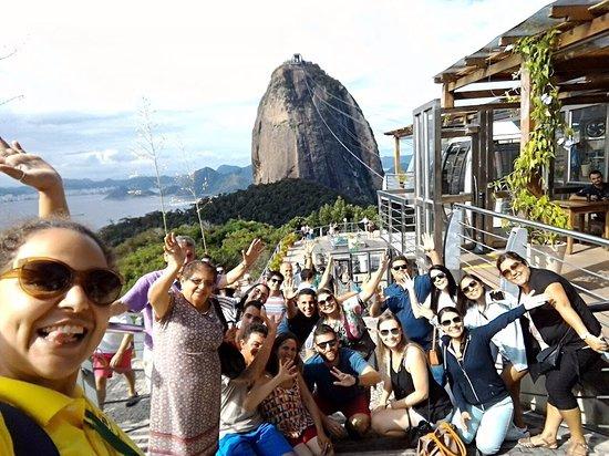 City Rio