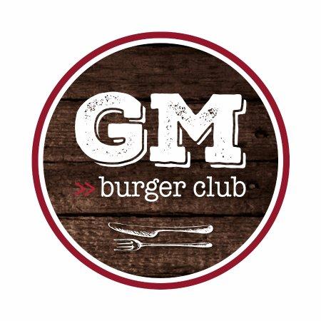 Ronchi dei Legionari, İtalya: GM burger club