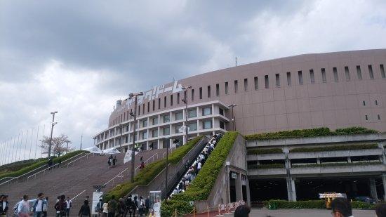 Fukuoka Yahuoku! Dome: DSC_0530_large.jpg