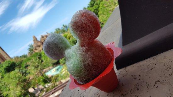 Aulani, a Disney Resort & Spa Photo