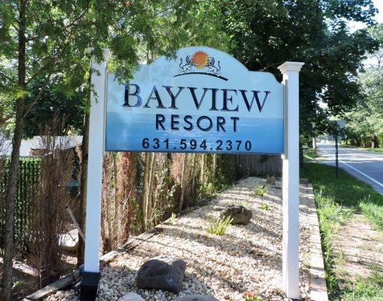 Hampton Bays Image