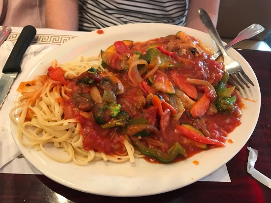 City Cafe Diner Huntsville Restaurant Reviews Phone