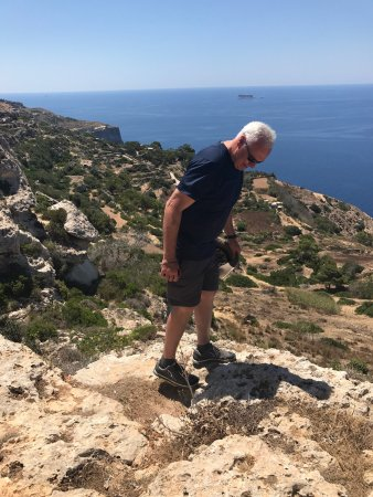 Dingli, Malta: photo0.jpg