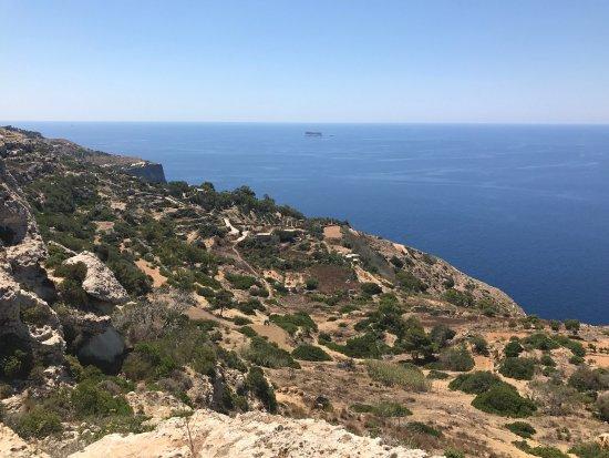 Dingli, Malta: photo1.jpg