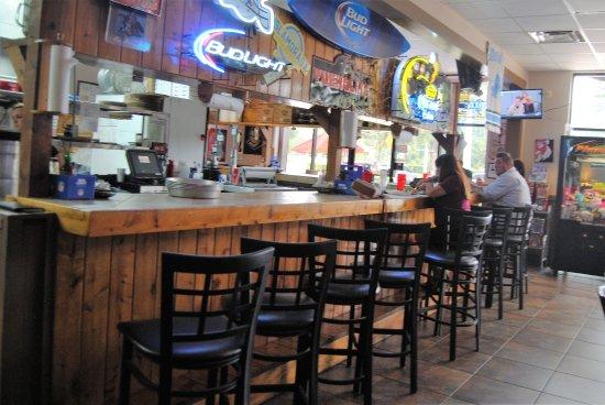 Pizza Restaurants In Oviedo Fl