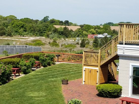 Riverview Resort On Cape Cod Updated 2017 Apartment