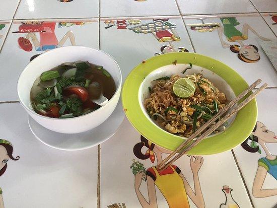 Hang Dong, Thailand: photo2.jpg