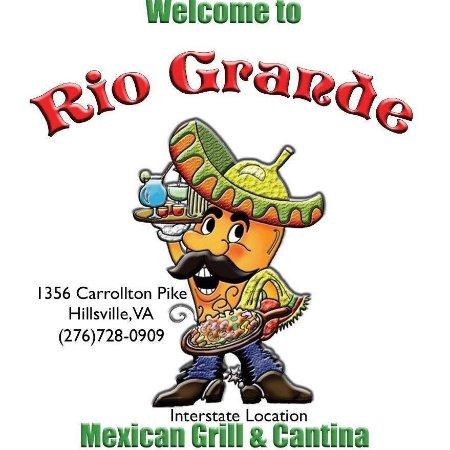 Hillsville, VA: RIO GRANDE