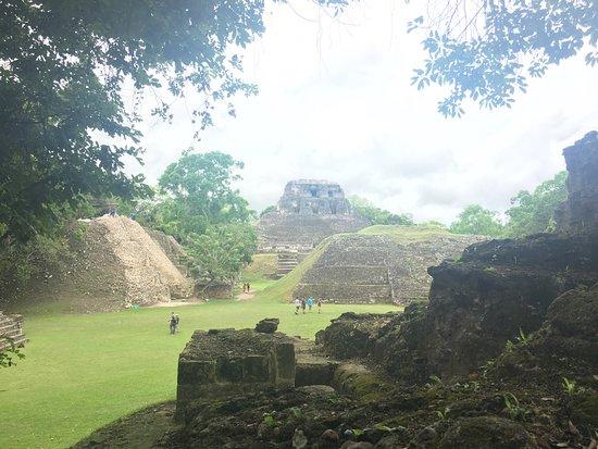 Cayo, Belize: photo1.jpg