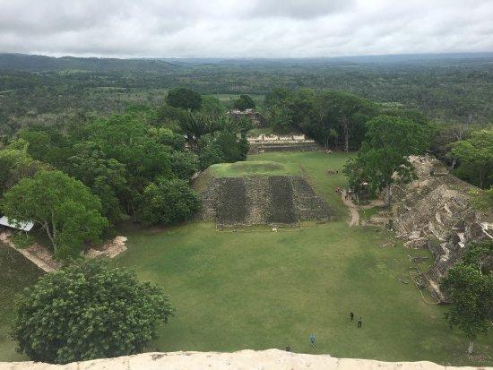 Cayo, Belize: photo3.jpg