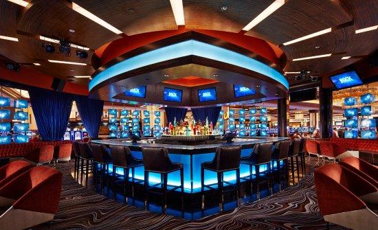 Jack Cincinnati Rock Bar